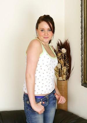Fat Girls Pics