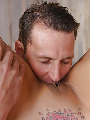 Pussy Licking Pics