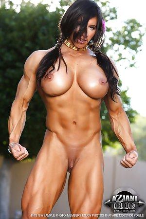 heisse-bodybuilder-muschi-der-pussy