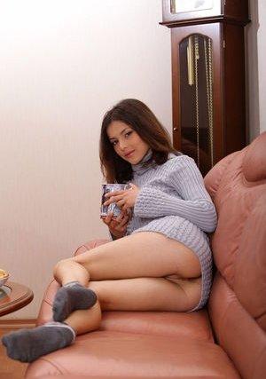 Socks Pics