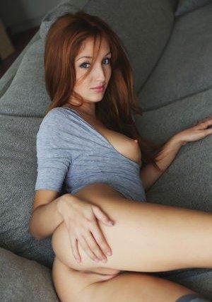 Sadia images sex viodeos